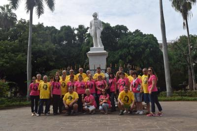 BULAGRO AND PARTNERS IN CUBA